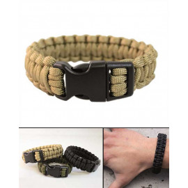 pulsera-miltec-paracord-15mm-coyote_1.jpg