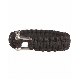 pulsera-paracord-miltec-15mm-metal_1.jpg