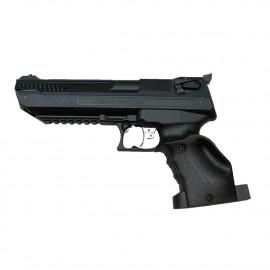 Pistola Zoraki HP01 5,5 mm