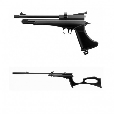 pistola-stinger-ares-cal-55mm_1.jpg