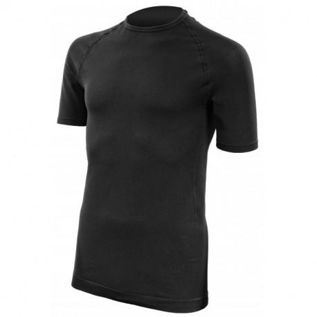 camiseta-termica-summit-outdoor-activeline_1.jpg