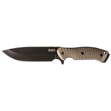 Cuchillo 5.11 Camp & Field knife CFK7