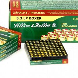 pistones-sellier-bellot-53lr-boxer_1.jpg