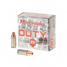 cartucho-hornady-critical-duty-9mm-135gr_1.jpg