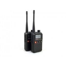 walkie-dyanscan-r10-maletin_1.jpg