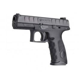 pistola-beretta-apx-9mm_1.jpg