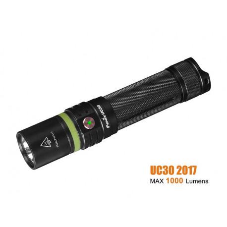 linterna-fenix-uc30-2017-1000-lumens_1.jpg