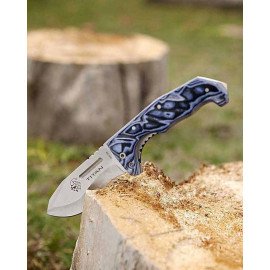 navaja-jv-adventure-knives-titan-xl_1.jpg