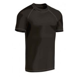 camiseta-interior-termoelastica-aspe-aneto_1.jpg