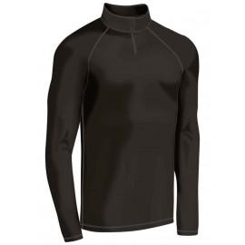 camiseta-termoeslastica-cuello-cisne-aspe-aneto_1.jpg
