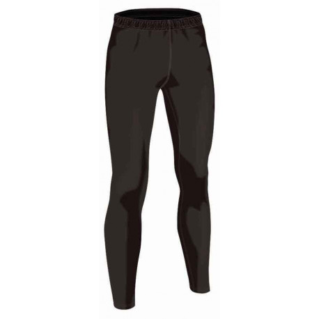 pantalon-interior-termolastico-aspe_1.jpg