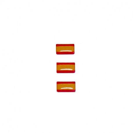pegatina-bandera-espana-pequena_1.jpg