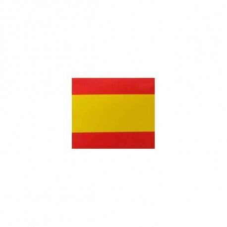 pegatina-bandera-espa