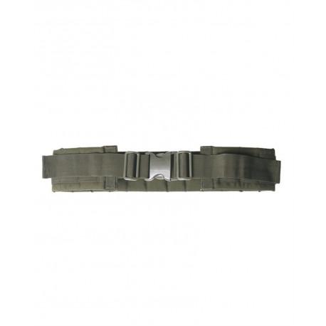 cinturon-miltec-modular-verde-oliva_1.jpg