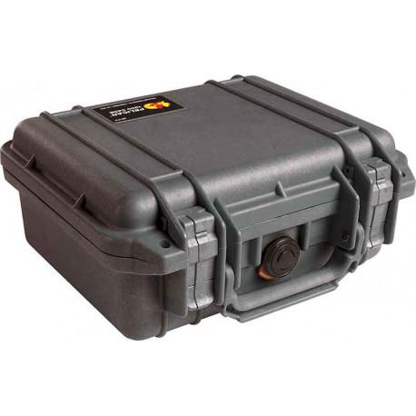 maleta-peli-1200-espuma_1.jpg