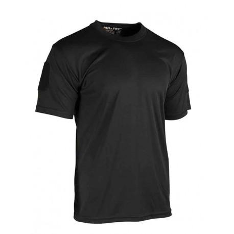 camiseta-miltec-quick-dry_1.jpg