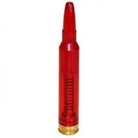 alivia-percutor-calibre-5-56-nato_1.jpg
