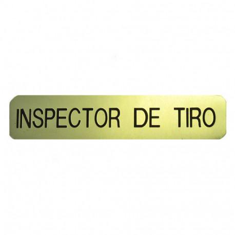 emblema-inspector-de-tiro_1.jpg