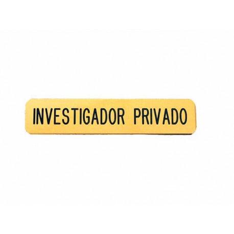 emblema-investigador-privado_1.jpg
