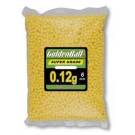bolsa-2500-bolas-0-12gr-goldenball_1.jpg