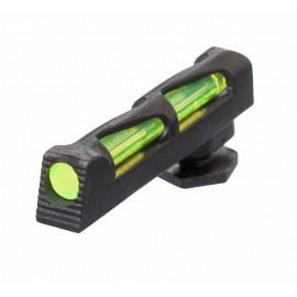 punto-mira-hiviz-glock-litewave-fibra-optica_1.jpg