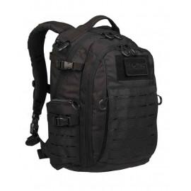 mochila-miltec-rucksack-hextac-negra-25-litros_1.jpg