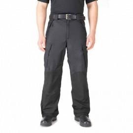 Pantalon 5.11 Patrol Rain