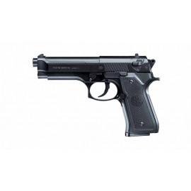 Pistola Airsoft Umarex Beretta 92 FS 6mm