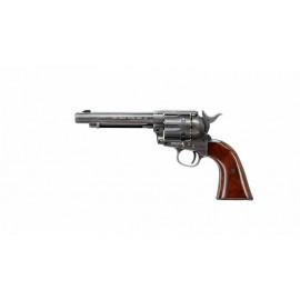 revolver-co2-umarex-colt-peacemaker-45mm-bbs_1.jpg