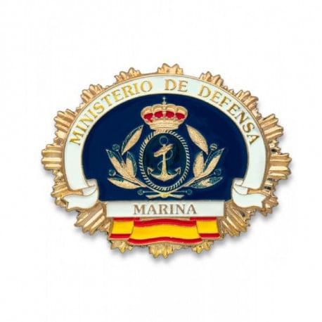 placa-marina-espanola_1.jpg