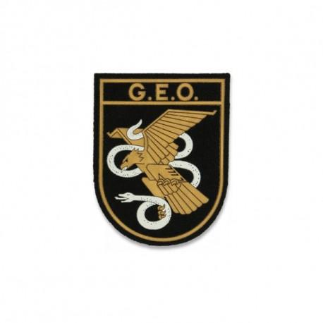 parche-geo-grupo-especial-operaciones-8x10cm_1.jpg