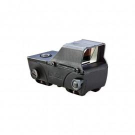 visor-meprolight-mepro-m5_1.jpg