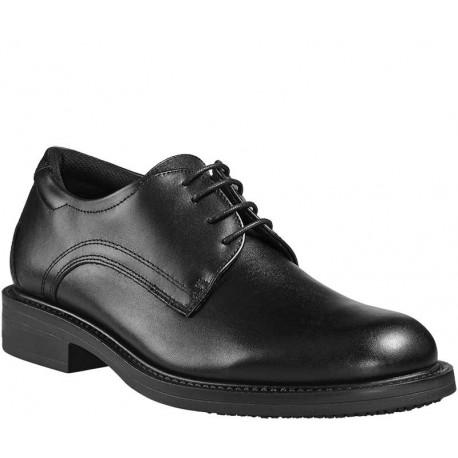 zapato-magnum-active-duty_1.jpg