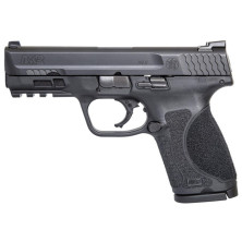 Pistola Smith & Wesson MP9 Compact M2.0 9mm Pb