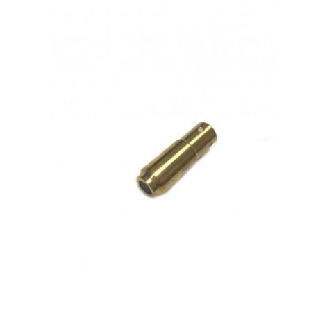 colimador-laser-entrenamiento-9mm_1.jpg