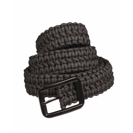 cinturon-paracord-miltec_1.jpg