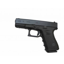 Pistola GLOCK 19 Gen 3 9mm de segunda mano