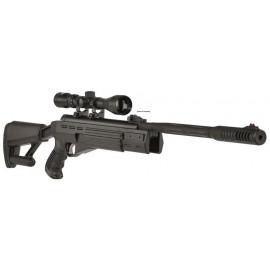 carabina-hatsan-airtac-cal-55-mm_1.jpg