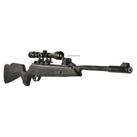 carabina-hatsan-speedfire-cal-55-mm_1.jpg