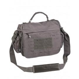 bandolera-miltec-paracord-10-litros-urban-grey_1.jpg