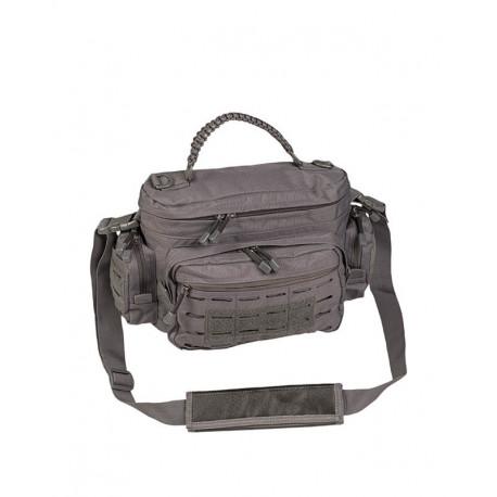 bandolera-miltec-paracord-7-litros-urban-grey_1.jpg