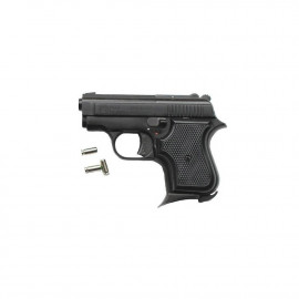 Pistola detonadora Bruni 315