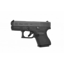 pistola-glock-26-gen5-9mm_1.jpg