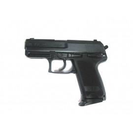 pistola-hk-usp-compact_1.jpg