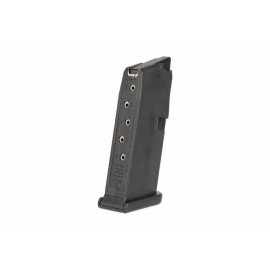 cargador-glock43-9mm-6tiros_1.jpg