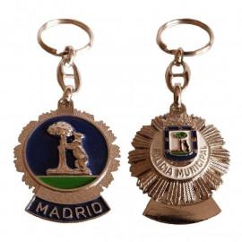 llavero-policia-muncipal-madrid_1.jpg