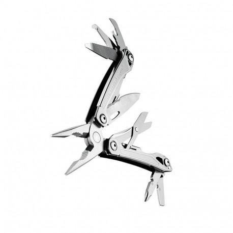 leatherman-wingman-funda-nylon_1.jpg