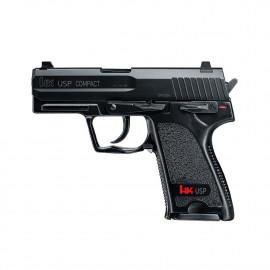 pistola-umarex-hk-usp-2-5996_1.jpg