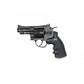 revolver-dan-wesson-asg-17177_1.jpg