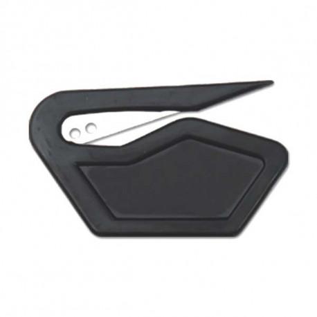 cortador-grillete-lazo_2.jpg